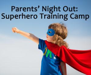 superhero_camp