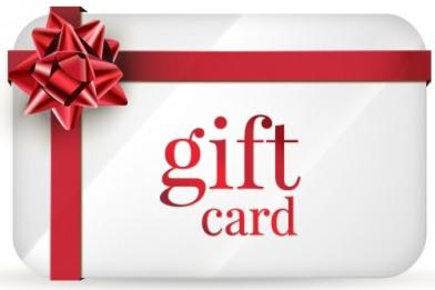 gift_card_button